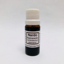 Nardo Espicanardo Aceite Esencial