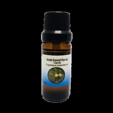 Cipres Aceite Esencial 10 ml