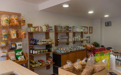 Alkimia Esencias Florales Visítenos en nuestra tienda